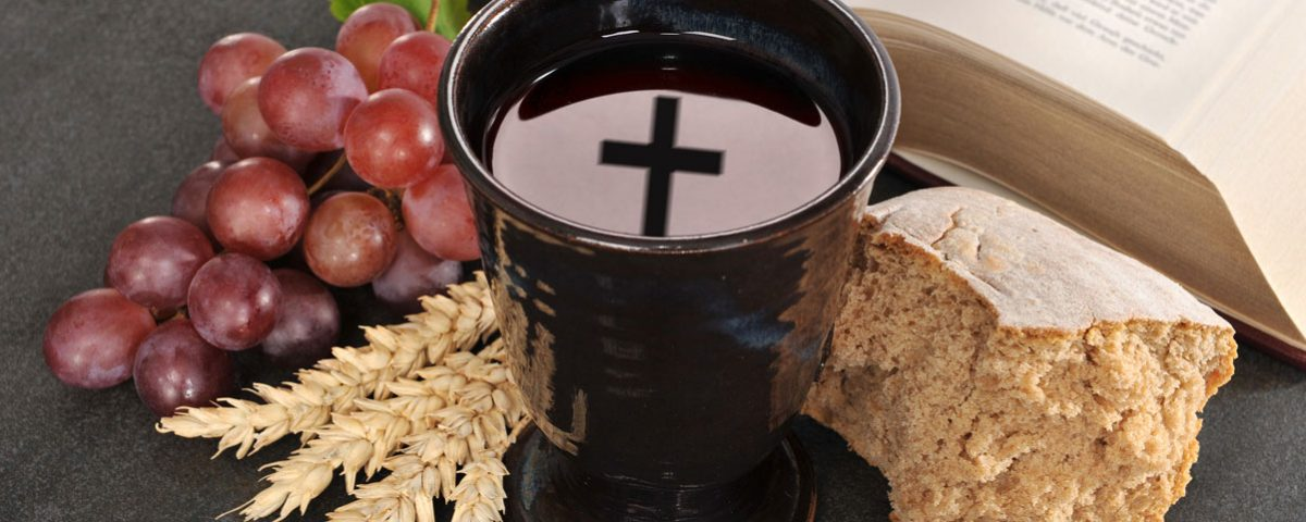 vino-alkogol-sok-bibliia